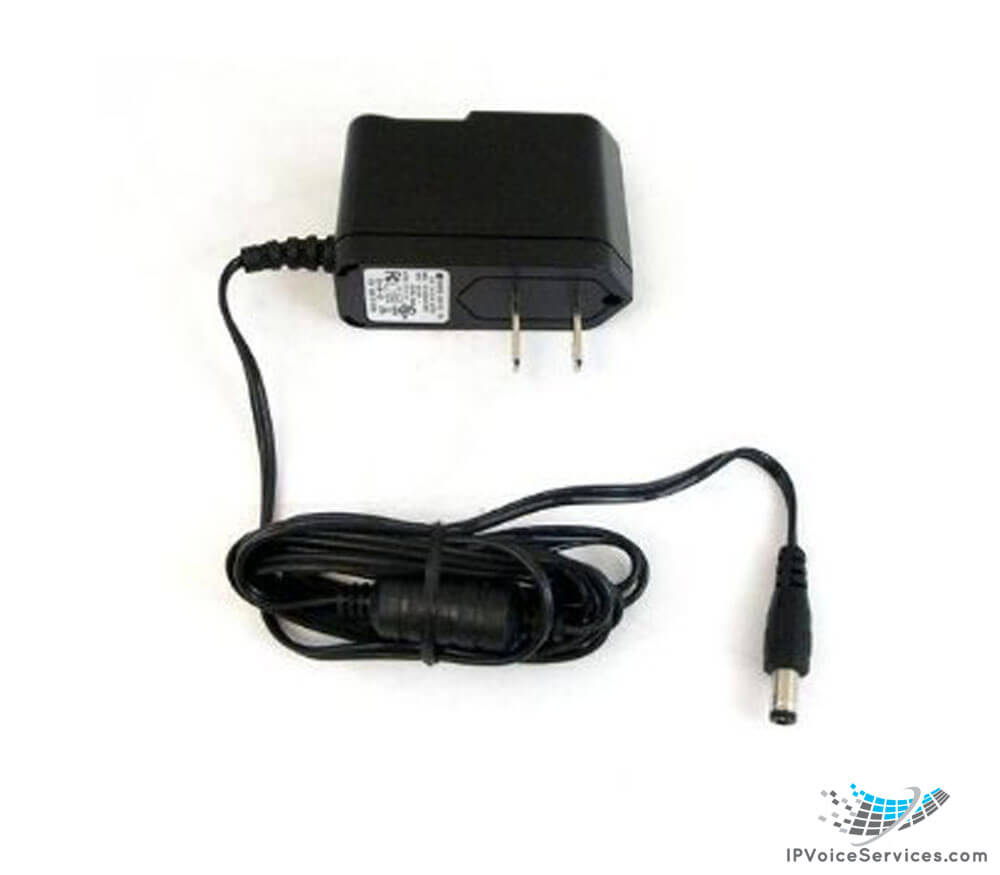 Yealink Universal Power Adapter (5V/1.2A)